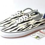 Vans-Supreme-Zebra-Era-Spring-2011-01