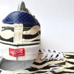 Vans-Supreme-Zebra-Era-Spring-2011-05