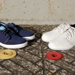 adidas-Originals-Spring-2011-Summer-Deck-Shoes01