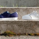 adidas-Originals-Spring-2011-Summer-Deck-Shoes02
