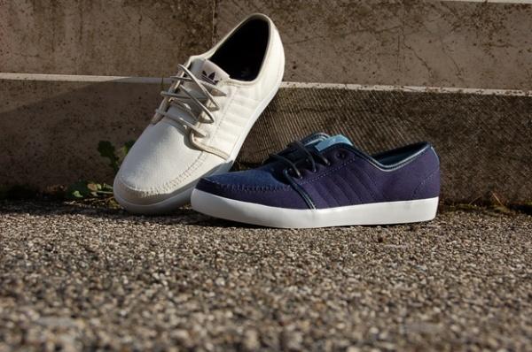 adidas-Originals-Spring-2011-Summer-Deck-Shoes05