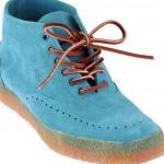 alife-spring-2011-sneakers-1