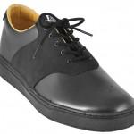 alife-spring-2011-sneakers-9