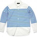 border-pt-shirt-naval-01