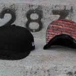 brick-wall-under-visor-ONENESS-NEW-ERA-59fifty-fitted-baseball-cap-hat_1