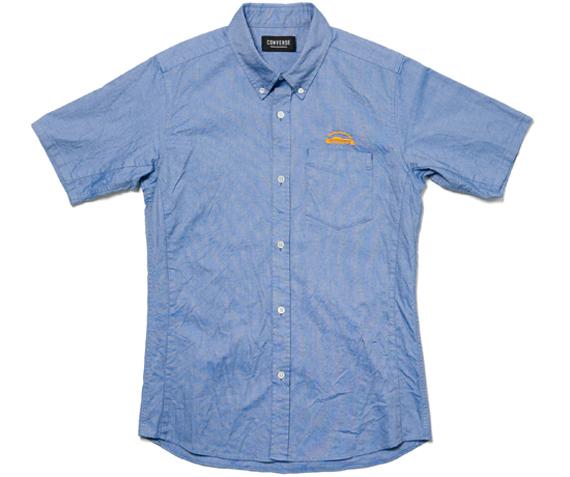 button-down-shirt-navy-01
