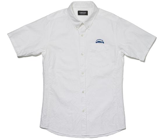 button-down-shirt-white-01