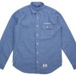chambray-long-sleeve-shirt-01