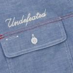 chambray-long-sleeve-shirt-02