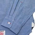 chambray-long-sleeve-shirt-03