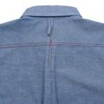 chambray-long-sleeve-shirt-05