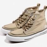 dickies-converse-chuck-taylor-as-classic-boot-hi-0