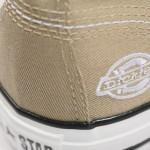 dickies-converse-chuck-taylor-as-classic-boot-hi-2