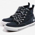 dickies-converse-chuck-taylor-as-classic-boot-hi-3