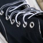 dickies-converse-chuck-taylor-as-classic-boot-hi-4