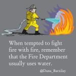 fireman02
