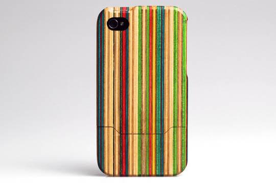 grove_maplexo_iphone_4_skateboard_case_01