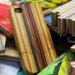 grove_maplexo_iphone_4_skateboard_case_07