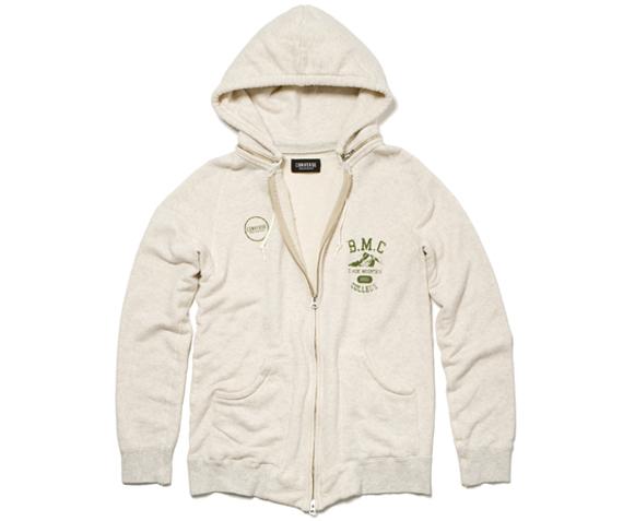 hooded-jacket-oatmeal-01