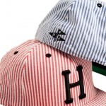 huf_2011_spring_delivery_2_07