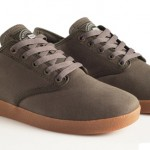 huf_2011_spring_delivery_2_29