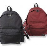kaws-chum-canvas-backpack-0