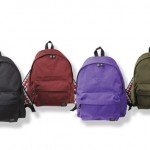 kaws-chum-canvas-backpack-1