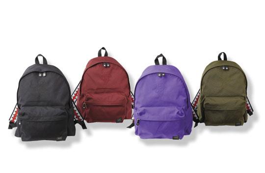 kaws-chum-canvas-backpack-1