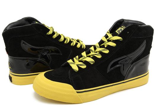 masterpiece-airwalk-dc-comics-sneakers-5