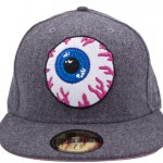 mishka-keep-watch-new-era-59fifty-fitted-cap.001