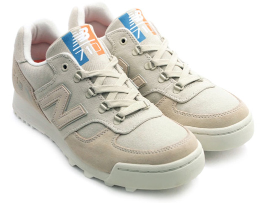 new-balance-h710-lo-sneakers-1