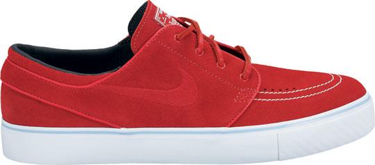 nike-sb-march-2011-sneakers-1