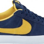 nike-sb-march-2011-sneakers-2