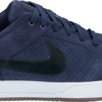 nike-sb-march-2011-sneakers-3
