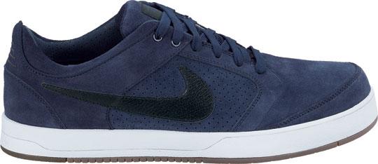 nike-sb-march-2011-sneakers-3