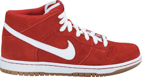 nike-sb-march-2011-sneakers-5