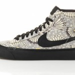 nike-sportswear-liberty-collection-4