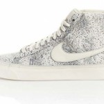 nike-sportswear-liberty-collection-6