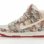 nike-sportswear-liberty-collection-7