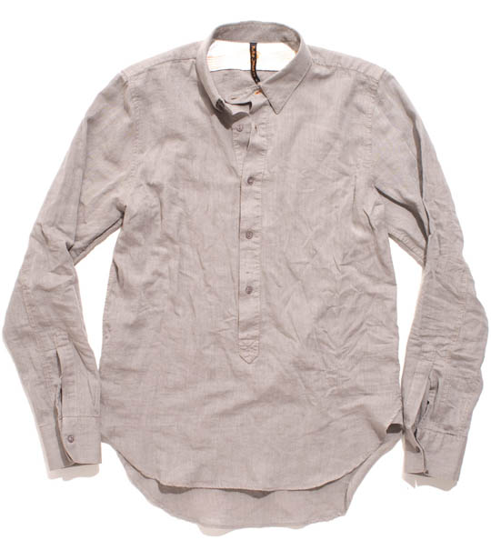 nudies_2011_spring_summer_shirts_03