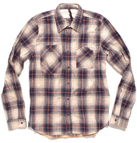 nudies_2011_spring_summer_shirts_09