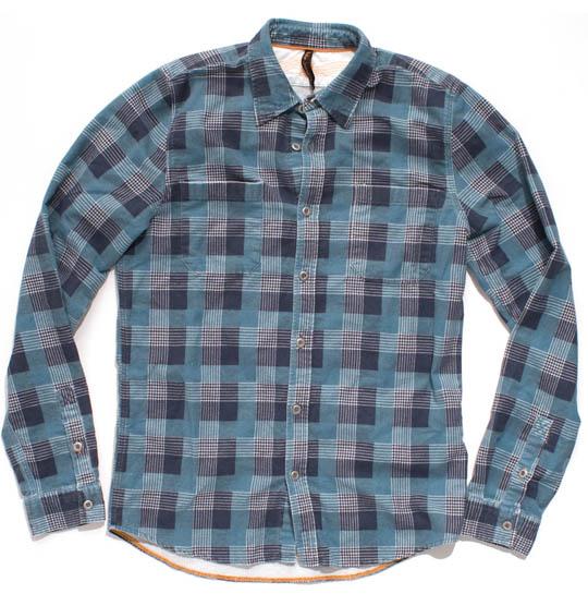 nudies_2011_spring_summer_shirts_14