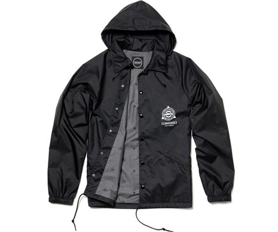 nylon-jacket-black-01