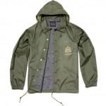 nylon-jacket-olive-01