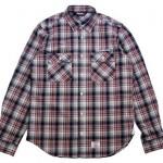 plaid-work-long-sleeve-shirt-01
