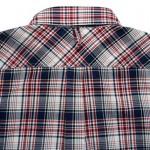 plaid-work-long-sleeve-shirt-05