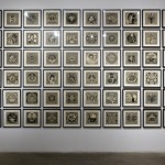 shepard-fairey-revolutions-exhibition-robert-berman-gallery-2