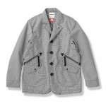 windstopper-gingham-tailored-jacket-01-570x570