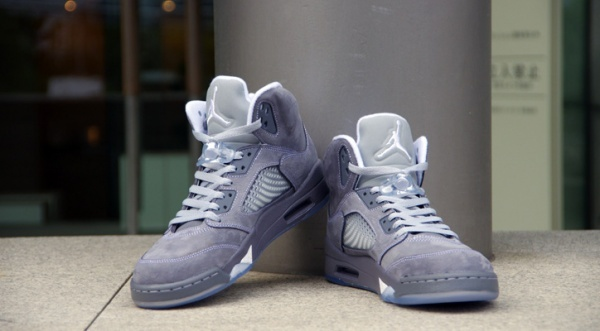 Air-Jordan-5-Retro-Wolf-Grey-3