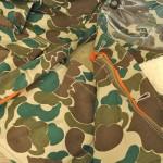Altbaum Fishing Jacket 04
